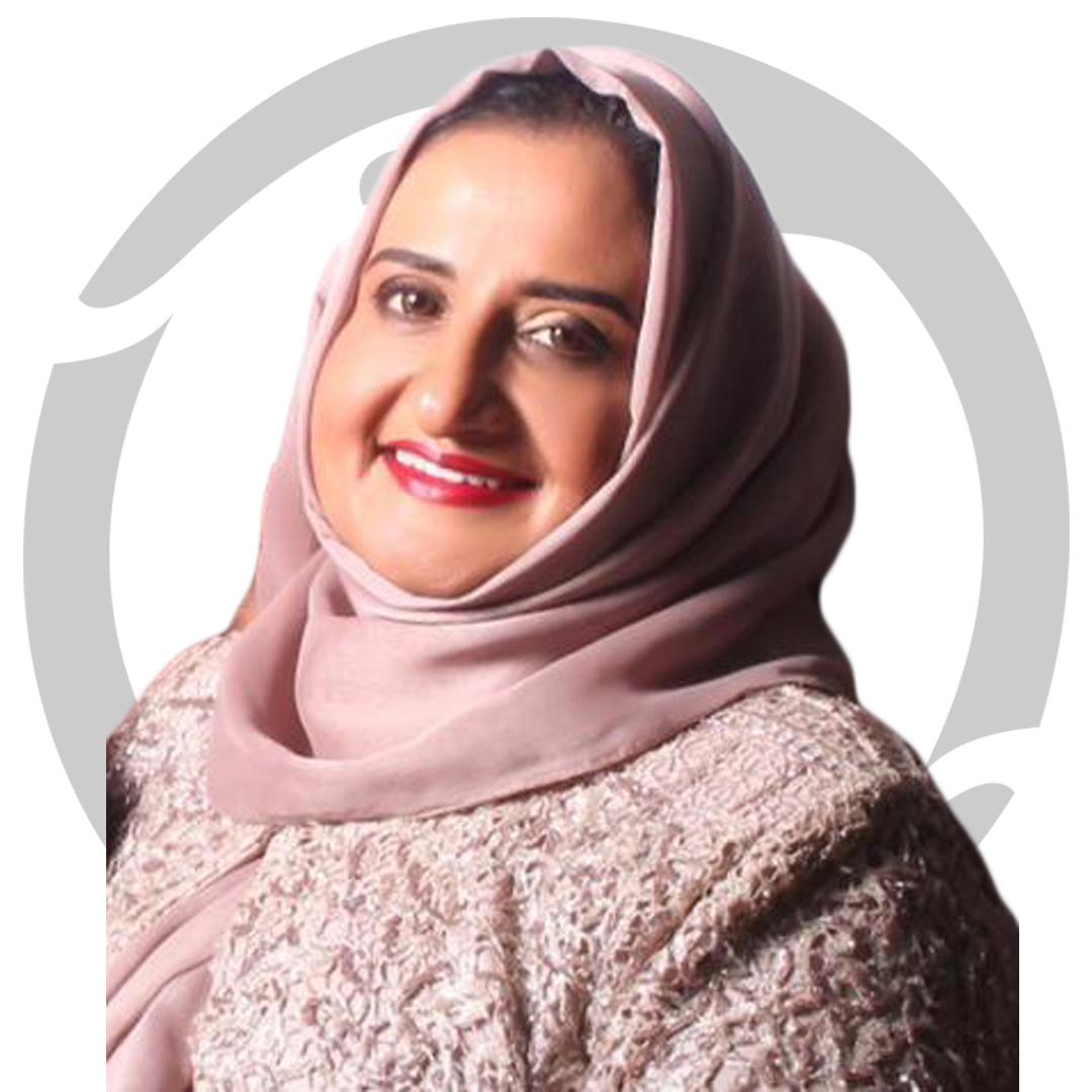 Hafsa Carim