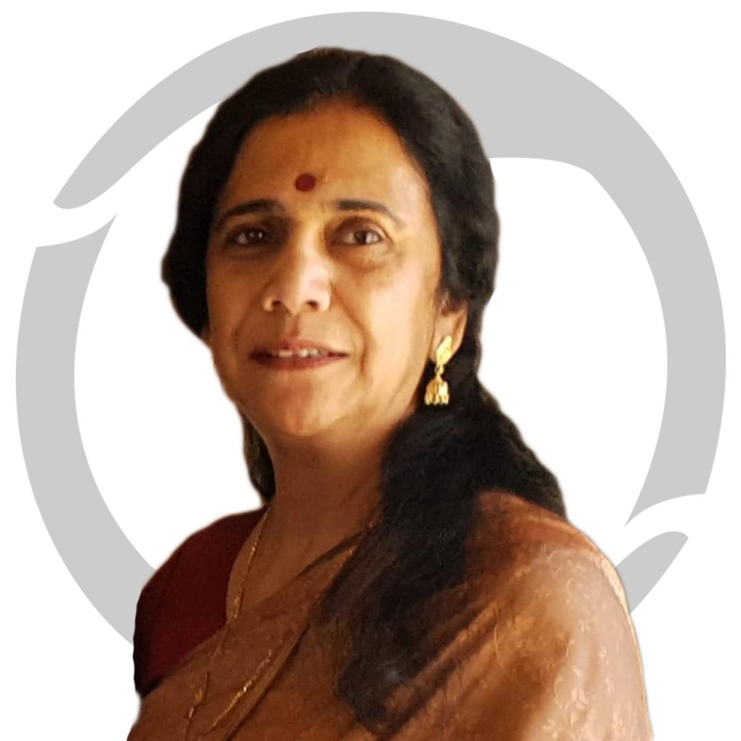 Vani Muthaya